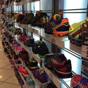 Brazil Retail  Sales Drop