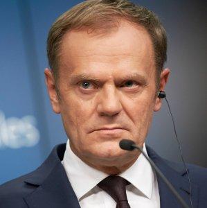 EU Backs Down  on Russia Sanctions Threat