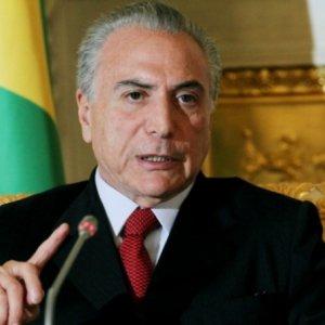 No Fuel Tax Increase in Brazil