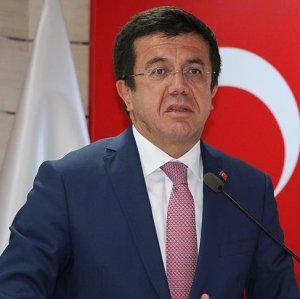 Turkey Says Has Overcome Economic Challenges