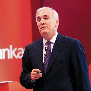 Turkish Banks May Face Serious Profit Problems