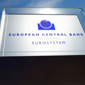 ECB Calls for Light Touch on High Frequency Trading