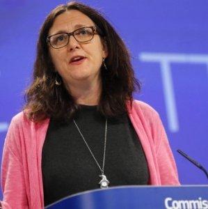 EU to Delay CETA Verdict