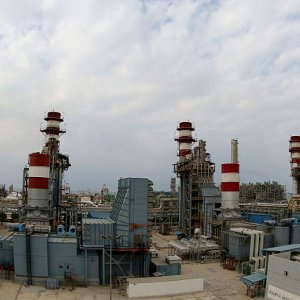 Petrochem Sector Needs $72b in Foreign Investments