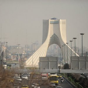 Clean Air Bill Makes Slow Progress