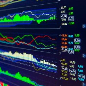 Stocks Climb in Mehr