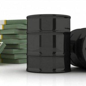 Oil Not a Reliable Revenue Source