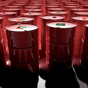 Brent Hits 4-Year Low