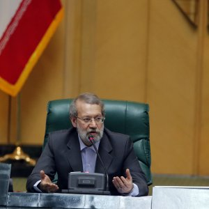 Iran Underlines Need to Confront US Anti-JCPOA Moves
