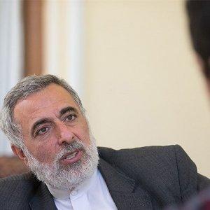 US Seizure of Iran's Assets Violates JCPOA Spirit