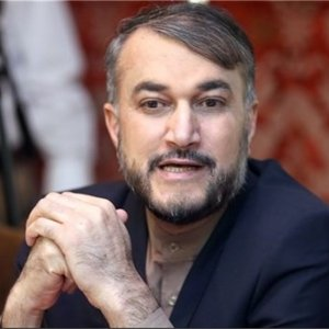 Iran, Russia to Continue Backing Syria