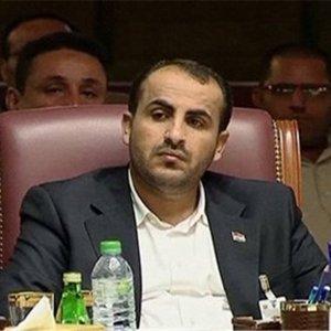 Tehran's Backing for Yemen Council Hailed