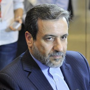 Firm Line Adopted on West's Laxity on JCPOA