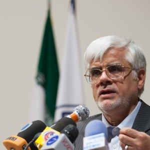 Economy a Major Concern of Reformists