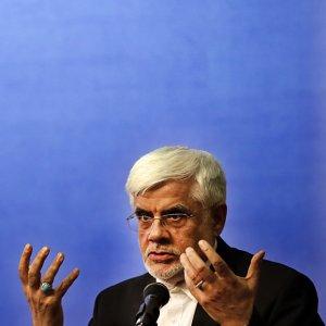 New Majlis Should Help Gov't Move Forward