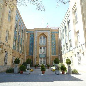 Manama Warned Against  Harassing Senior Cleric