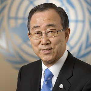 UN Chief Commends Iran's Commitment to Nuclear Deal