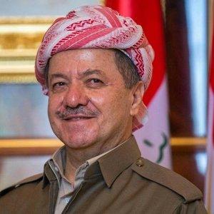 Iraqi Kurdish President to Visit Soon