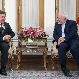 Minsk Sanctions-Era Position Hailed