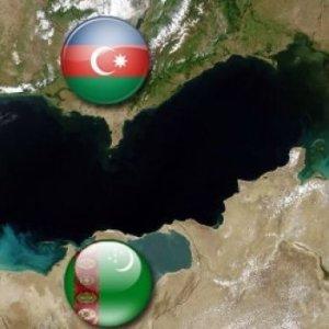 Caspian FMs to Meet