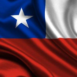 Chilean Envoy in Tehran After Decades