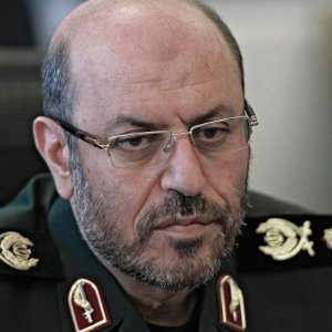 Defense Chief to Attend Moscow Security Confab