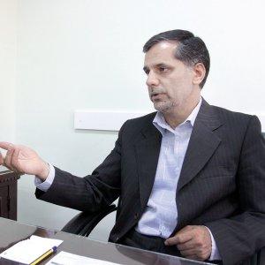 MPs to Visit Lebanon, Syria
