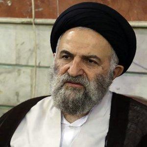 Bipartisan Backing for Rouhani's Reelection Bid