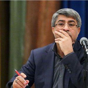 No Reformist Candidate for Majlis Speakership