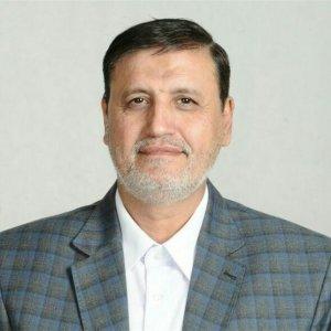 INSTC Will Promote Security, Economy