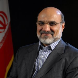 New IRIB Director Appointed