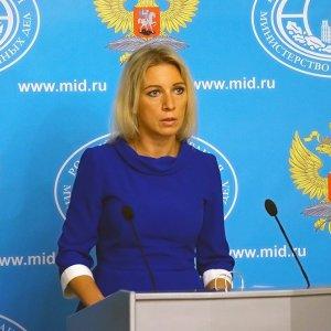 Moscow: Iran's JCPOA Compliance Allows Broader IAEA Conclusion