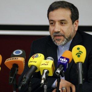 JCPOA Panel Meets  to Fix Hitches