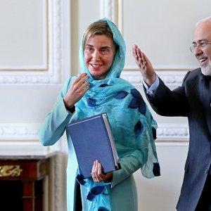 JCPOA Panel to Convene on Tuesday