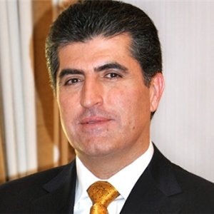 KRG Mindful of Iran's Security