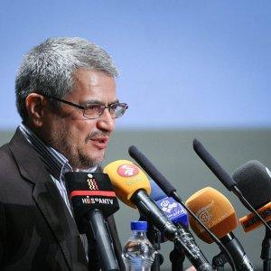 UNSC Selective Approach Criticized