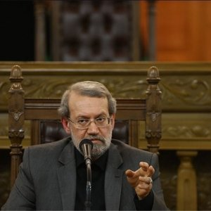 Lingering Anti-Iran Sanctions Denounced