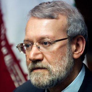 Hezbollah Commander's Death Will Bolster Resistance
