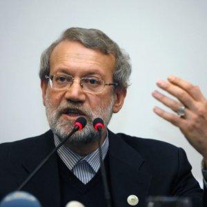 Speaker Warns Against Excessive US Demands