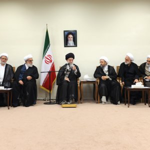 Call for Judicial Reform, Greater Efficiency
