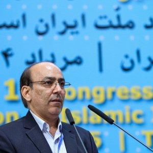 Reformists Back Aref for Majlis Speakership