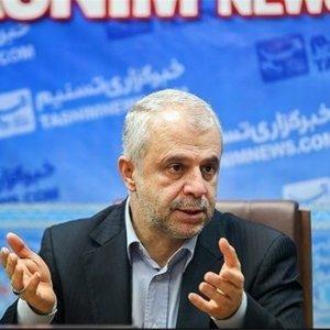 Diplomats to Pursue Mina Tragedy Case