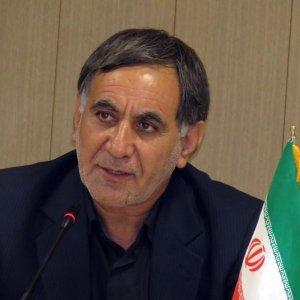 Iran-Russia Coop. Helps Promote Regional Peace