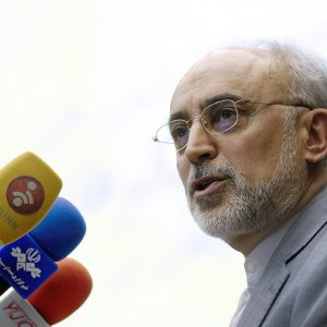 US: New Nuclear Plants Won't Violate JCPOA