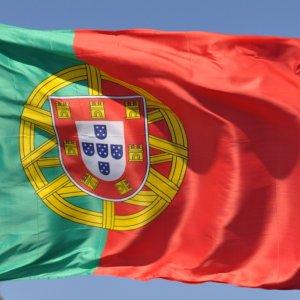 Portugal Seeks Presence in Iranian Market