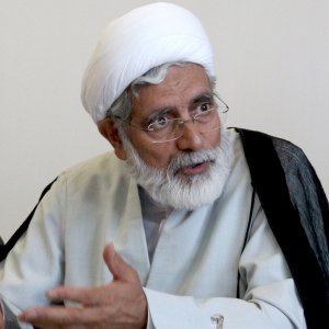 Reformists Reiterate Support for Rouhani