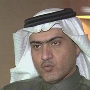 Iraq Dismisses Saudi Envoy's Anti-Iran Claims