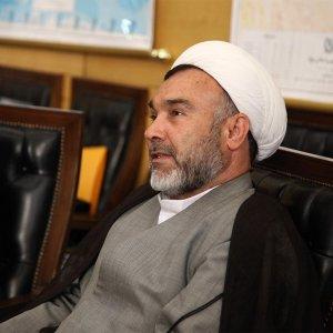 Washington Abusing Tehran's Positive Approach