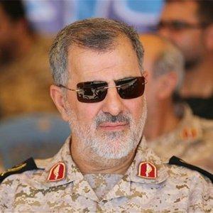IRGC Busts Terror Groups