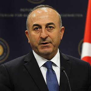 Turkey FM: Iran Policy on Syria Constructive